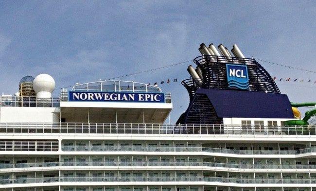 Norwegian-Epic-in-Miami