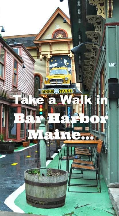 Bar_Harbor_Maine_Pin