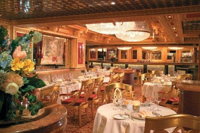 Carnival Glory Receives Prestigious Award From American Culinary Federation Cruise Maven