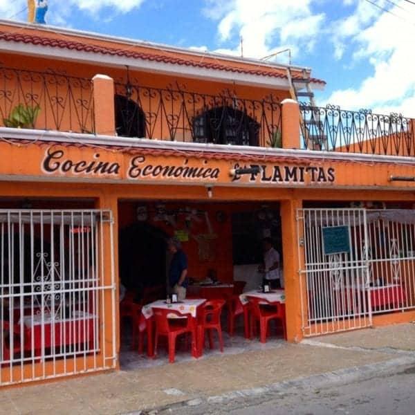 Cozumel Food Tour Features Authentic Mexican Cuisine