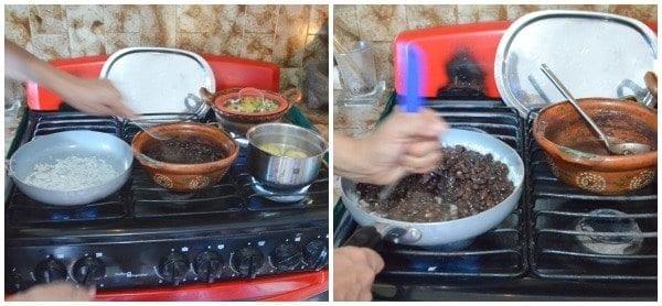 Stirring beans.jpg