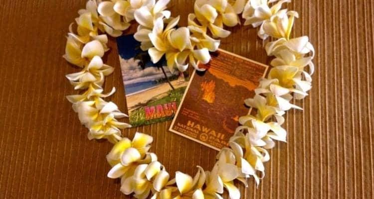 What to Do in Honolulu on a Hawaiian Islands Cruise