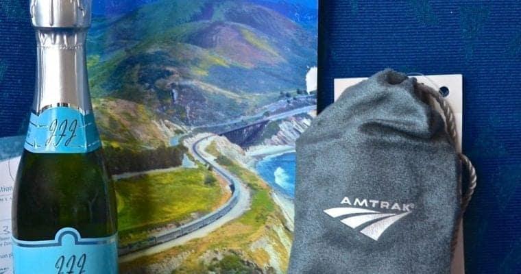 Amtrak Advice for Sleeper Car Passengers Plus Etiquette Tips