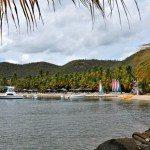 Carnival will visit Antigua on longer cruises.