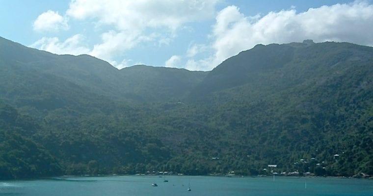 One Beautiful Island. Three Cruise Ports. Welcome to Jamaica