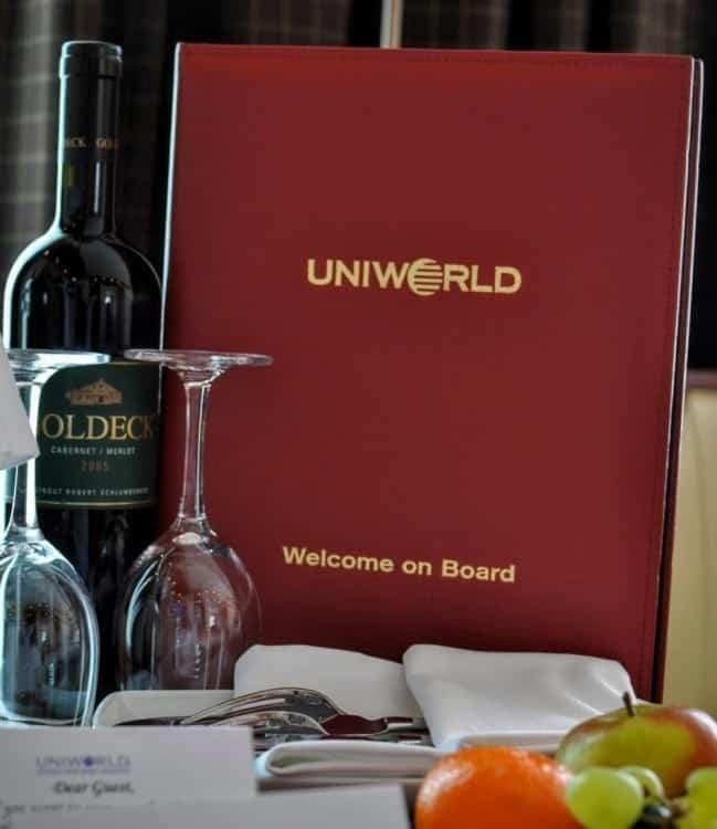 Europe Spring 2010 Uniworld 1-5 092