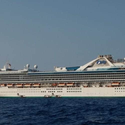 golden-princess-hawaii-cruise