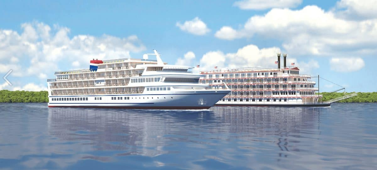 American-Cruise-Lines-Adds-three-more-ships