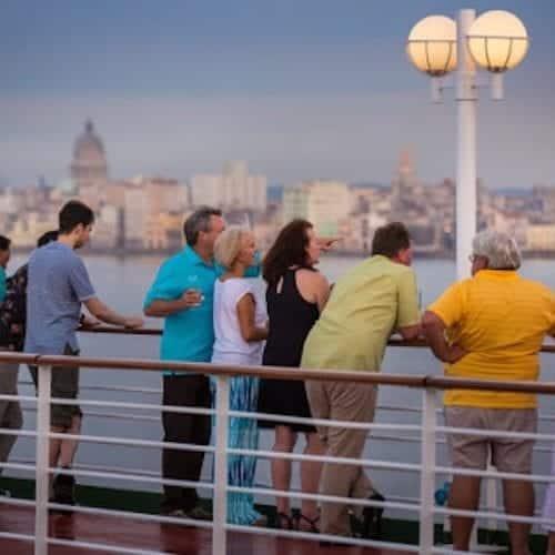Carnival-cruises-to-Cuba