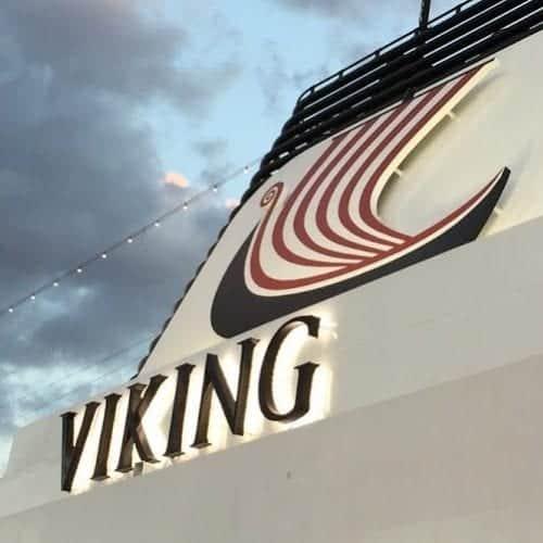 Viking Sun