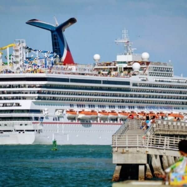 11 Simple Tips to Find the Best Cruise Deals