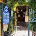 Key West Food Tours Blue Macaw Island Eats