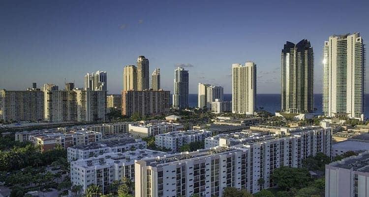 6 Iconic Landmarks to Visit in Miami