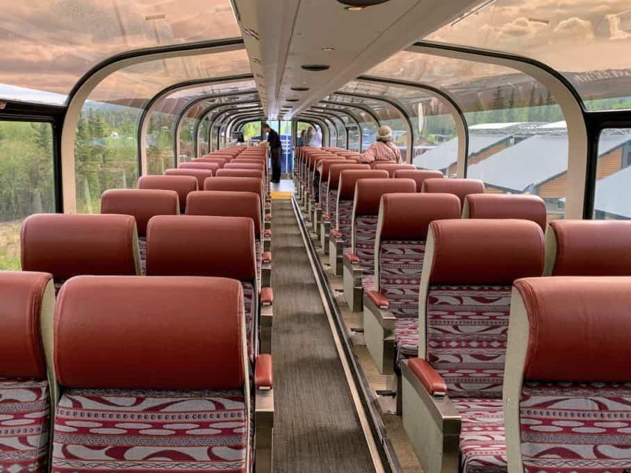 alaska_railroad_goldstar_seats