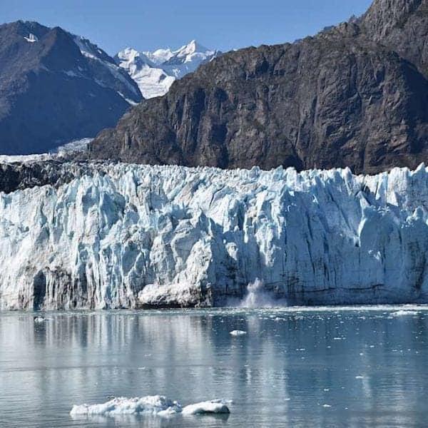 Do You Need a Passport for an Alaska Cruise