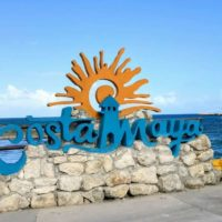 What to do in Costa Maya Mexico